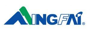 Ming Fai logo